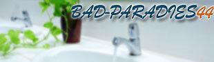 bad-paradies44