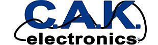 CAK Electronics