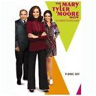The Mary Tyler Moore Show - Season 2 (DVD, 2009)