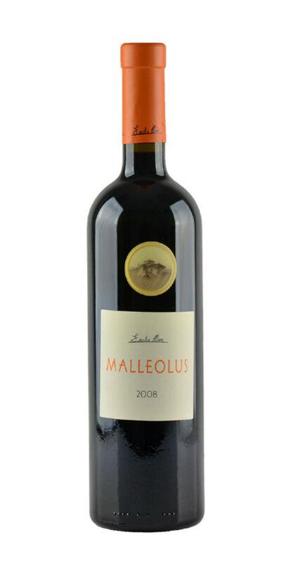 Ratgeber für Genießer: die beliebtesten französischen Weine