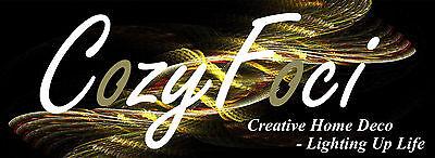 CozyFoci_Lamps