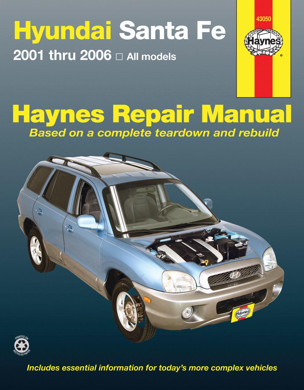 kia carens rondo ii f l 2 0 crdi 2008 service repair manual