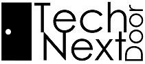 TechNextDoor