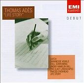 Thomas-Ad-s-Life-Story-CD-May-1997-EMI-Music-Distribution
