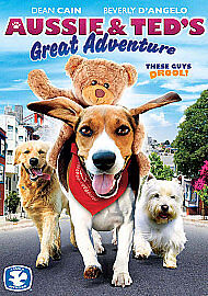 Aussie-Teds-Great-Adventure-DVD-Film-TV