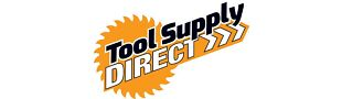 Tool Supply Direct