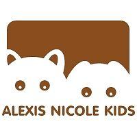 Alexis Nicole Kids