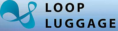 Loop Luggage Outlet