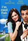 I'm Reed Fish (DVD, 2007)