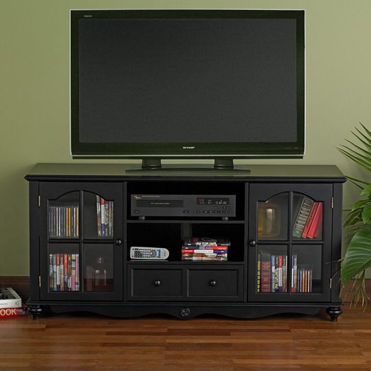 Used TV Stand Buying Guide