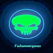 fanhammergames