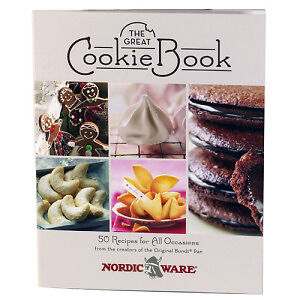 Backbücher entdecken: Die neuen Kochbücher mit köstlichen Backrezepten für Anfänger und Profis
