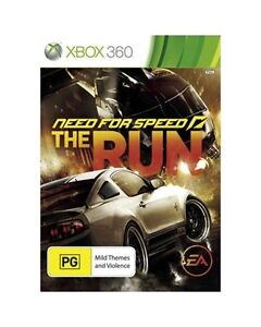 Need-for-Speed-The-Run-Limited-Edition-XBOX-360-PAL-100-BRAND-NEW
