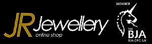 J R Jewellery Online Jewellers