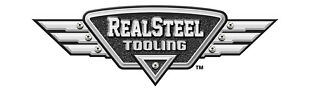 RealSteel Tooling