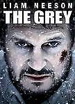 The-Grey-DVD-2012