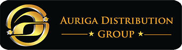 Auriga Distribution Services
