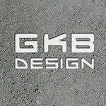 gkb-design