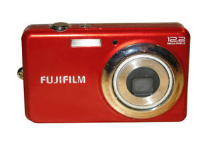 Fujifilm-FinePix-J32-12-2-MP-S-R-Auto-Face-Detection-New-Digital-Camera