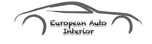 European Auto Interior
