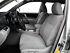 Toyota Highlander 2009 Sport