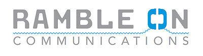 Ramble On Communications