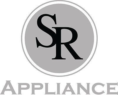 SR Appliance Depot