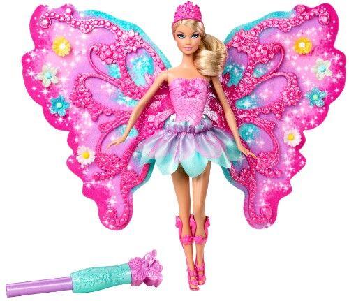 Barbie Fashion Fever - wie Sie modische Puppen auf eBay finden