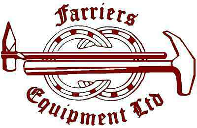 Farriers Equipment Ltd