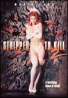 Stripped to Kill 2 - Live Girls (DVD, 2003) (DVD, 2003)