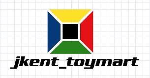jkent_toymart
