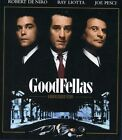 Goodfellas (Blu-ray Disc, 2007) (Blu-ray Disc, 2007)