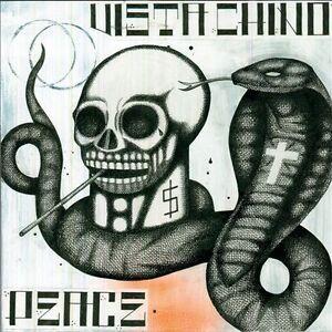 Peace-by-Vista-Chino-CD-2013-Napalm-Records