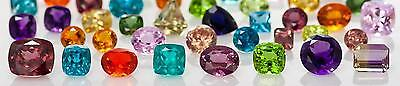 New World Gems and Jewelry