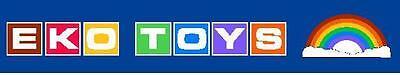 eko*51 Toys