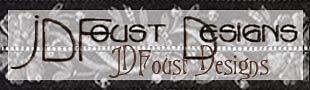 JDFoust Designs