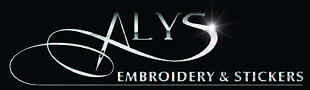 alys666