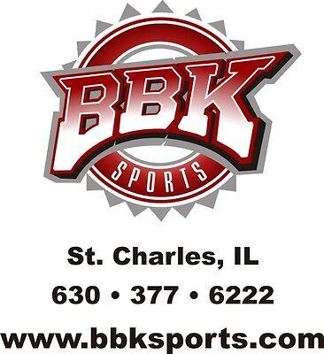BBK Sports