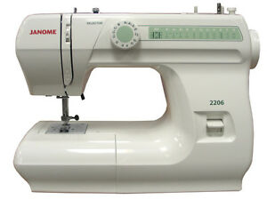 beginners sewing machine kit