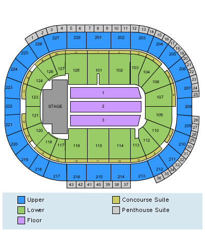 Bruno-Mars-Tickets-08-15-14-San-Jose