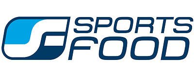 sportsfoodco