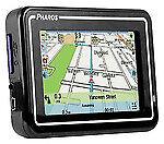 Pharos PDR200 Automotive GPS Receiver