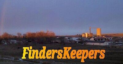 FindersKeepers0303
