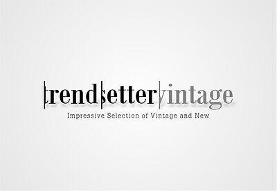 TrendsetterVintage