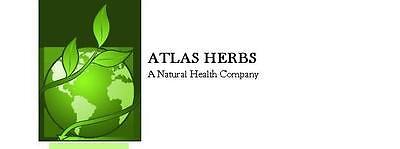 ATLAS HERBS
