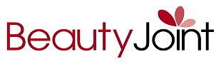 BeautyJoint