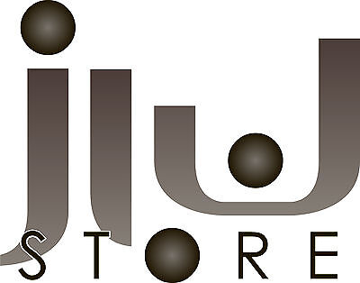 JLW Store