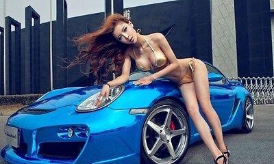 Car-007-accessories
