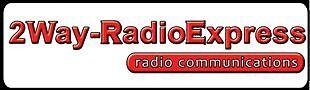 2way-radioexpress