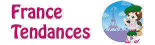 francetendances